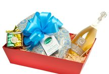 Easter Food / Celebrate Easter in style with our Italian Easter recipes, treats, food and gift ideas at Vorrei.co.uk.