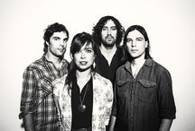: photo : band :