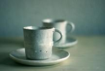 Pottery & Ceramic Love