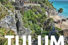 CARIBBEAN Travel / The best things to do in the Caribbean including places to stay, tourist attractions, hidden gems and Caribbean food