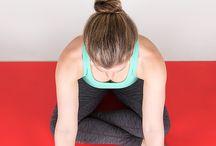 Health and Wellness / by Lisa Brett