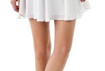 Skirt / by Andrea Langer