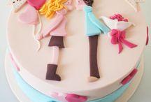 butik cakes
