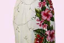 My dress for Deb's Wedding