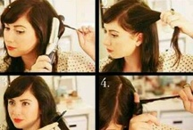 Hairdos to do do