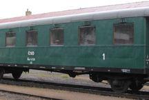 vagon Wabi 1