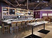 Solana Beach Restaurants