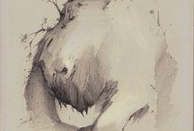 Sketchessess