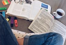 need a study motivation