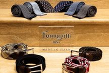 FUMAGALLI MILANO 1891 / FINAEST.COM chose Fumagalli at Pitti Uomo 84 for its tradition, high quality and philosophy that reflect our concept. In our opinion a Modern Gentleman with class wears Fumagalli.  Discover The Collection HERE > http://finaest.com/designers/fumagalli-1891