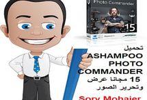 تحميل ASHAMPOO PHOTO COMMANDER 15 مجانا عرض وتحرير الصورhttp://alsaker86.blogspot.com/2018/04/download-ashampoo-photo-commander-15-free-2018.html