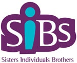 Siblings Support / Siblings need love and support too. No one loves a person with disabilities more than their siblings. We want to make sure they are feeling the love too!
