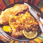 Eten 3 (recepten)