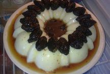 doces 2