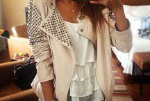 Fashion!! 8)