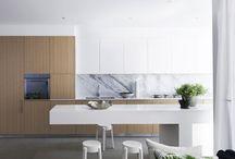 1331 Multi-Residential_Palette 2