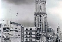 Groningen   T o e n