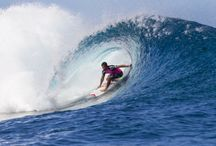 News from SURFERS Magazine.it