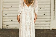 ✿ Weddingdresses ✿ / It´s all about #wedding #dresses and #suits