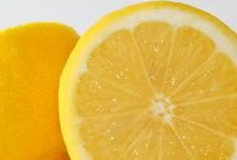 putzen Zitronensäure