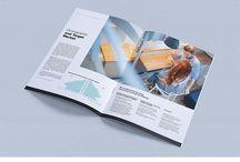 Brochure Concepts 2017