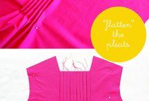vestuário moda