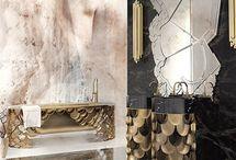The best Luxury Interior Design Bathrooms / Luxury Interior Design Bathrooms