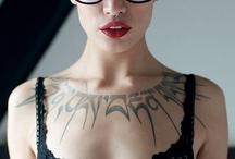 ink love