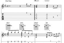 Jazz standards / Jazz standards