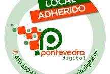 Pontevedra Digital / Creciendo día a día por y para vosotros.
