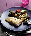 Healthy Eating / by Marisha Moebius