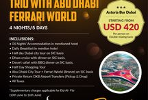Ramadan Special Packages 2018