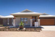 Toorak - Rossdale Homes