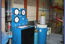 CNG Cylinder Testing centre in Delhi / A leading CNG Cylinder Testing centre in Delhi are most welcome. With our advanced machinery, we will provide your most reliable services.like a CNG Cylinder Hydro Test, CNG Cylinder Testing, and CNG Sequential Kits Fitment Centre.