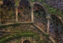 Locais de Portugal / by Zita Brito Rodrigues