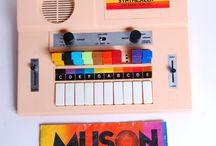 .synthesizer.