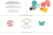 branding / by Tracie Green