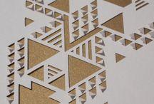 papel carvado