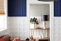 interior design - ideas