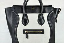 celine classic box bag price - Celine Luggage Bags Leather Sand www.ukcelinebag.com/ | celine bag ...