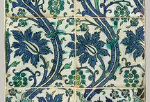 Azulejos, un clásico con historia