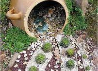 garden zahrada
