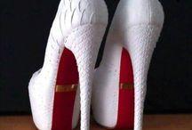 ♥ heels