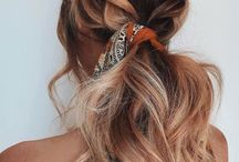 |Beauty| Hair Accessories