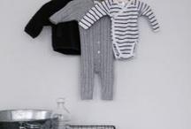 Newbie home / Newbie love. Grey, girl, young, kid, black, white, pink, light