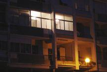T2Pontinha RENOVATIO, Lisboa / Regresso à Essência/ A conversão de um apartamento dos anos 60, sujeito a várias alterações ao longo dos tempos, deu origem a imóvel onde a contemporaneidade preserva a memória.    O Conceito, Casa e Ideias foram pensadas e reproduzidas.  Verifique porque não vai encontrar igual.