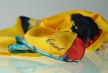 Shop in your Casol boutique / Shop at your www.marysecasol.com boutique!