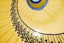 Helix , spiral , neverending story