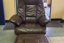 Le cuir dans tous ses états / Réparation refreshing coring leather cuir