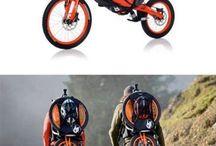 tulas bicicletas